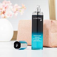 Lancôme 3.3 oz. Visionnaire Skin Corrector Serum with Bag