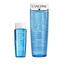 Lancôme Bi-Facil Eye Makeup Remover Home and Go Duo
