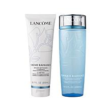 Lancôme Jumbo Radiance Skincare Duo