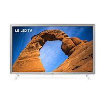 "LG 32"" 720p HD LED Smart TV"