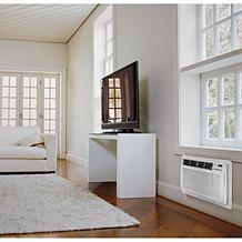 Wall Air Conditioners Hsn Hsn