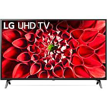 LG Alexa 4K Ultra HD Smart LED TV
