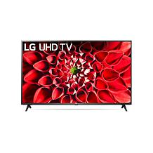 "LG UHD 70 Series 50"" 4K Smart TV"