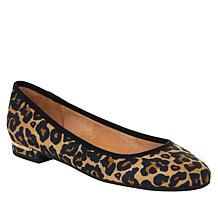LifeStride Vivienne Slip-On Flat