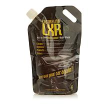 Lustrelab LXR All-in-One Acrylic Car Wash