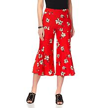 LYSSE Quin Cropped Pant