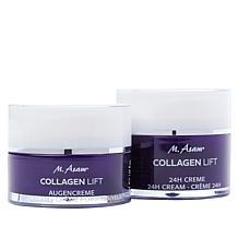 M. Asam Collagen Lift 24H Cream & Eye Cream