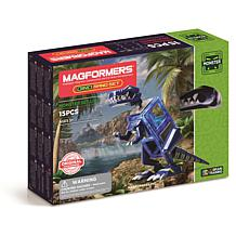 Magformers Dino Rano Set