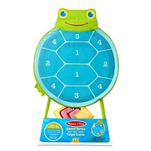 Outdoor Toys Outdoor Play Amp Outside Toys Hsn