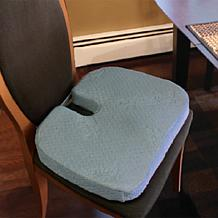 desk chairs | hsn