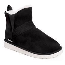 MUK LUKS® Women's Harleen Water-Resistant Boots