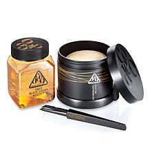 Neogen Code9 Gold Black Caviar Skin Pads