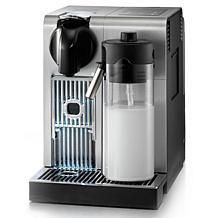 Nespresso Lattissima Pro Capsule Espresso/Cappuccino Machine