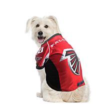 4d0e3f28 Football Fan Shop Atlanta Falcons | HSN