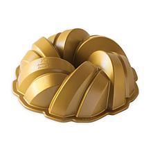 Nordic Ware Braided Bundt Pan