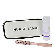 Nurse Jamie Essentials Kit