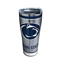 Officially Licensed NCAA 30 oz. Tumbler - Penn State Nittany Lions