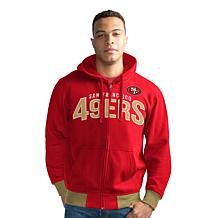 competitive price 805be 1e174 Clearance San Francisco 49ers   HSN