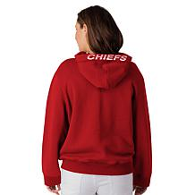 competitive price 12c74 a1bfc Hoodies & Jackets Kansas City Chiefs | HSN