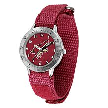 Officially Licensed NHL Arizona Coyotes Tailgater Series Watch