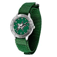 Officially Licensed NHL Dallas Stars Tailgater Series Watch