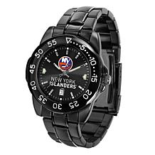 Officially Licensed NHL Fantom Series Watch - New York Islanders