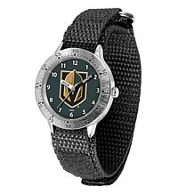Officially Licensed NHL Tailgater Series Watch