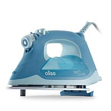 Oliso Smart Iron with iTouch® Technology