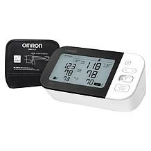 Omron BP7350 7 Series Wireless Upper Arm Blood Pressure Monitor