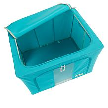 Storage Bins, Storage Baskets & Storage Bags | HSN