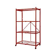 Origami Large Heavy Duty Rack w/up to 1000 lb. Capacity