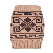 Pendleton Classics Dog Sweater by Carolina Pet