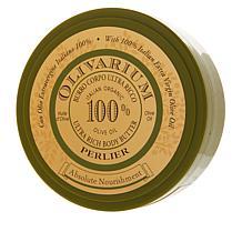 Perlier Olive Oil Body Butter - 6.7 fl. oz.