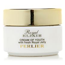 Perlier Royal Elixir Face Cream