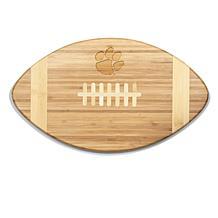 Picnic Time Touchdown! Cutting Board/Clemson Logo