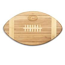 Picnic Time Touchdown! Cutting Board/UGA