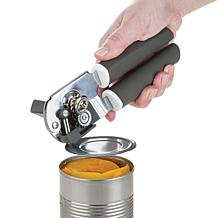 PL8 Magnetic Can Opener