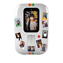 Polaroid At-Home Instant Photo Booth