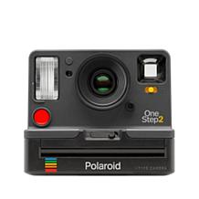 Polaroid Originals OneStep 2 Instant Film Camera