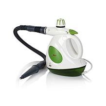 Polti Vaporetto Easy Plus Handheld Steam Cleaner