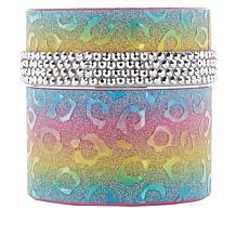 PRAI 3.4 fl. oz. Ageless Throat & Decolletage Creme in Rainbow Jar