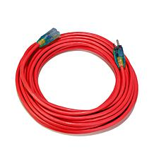 Pro Glo Safety CGM 50' 14-Gauge Extension Cord