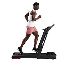 Proform City L6 Smart Enabled Treadmill