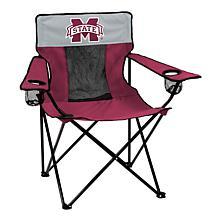 Quad Chair - Mississippi State University