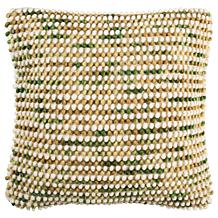 "Safavieh 20"" x 20"" Pin Striped Loop Pillow"