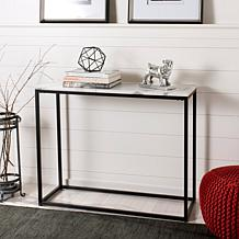 Console Table   HSN