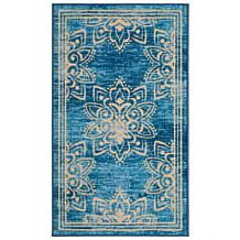 Safavieh Inspired by Disney's Aladdin Wonder Rug