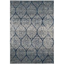 Safavieh Madison Aria Rug