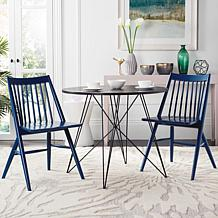 Safavieh Dining Room Chairs | HSN