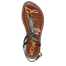 a415e623caebdd Sam Edelman Sandals  Find Sam Edelman Sandals